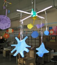 astronomy for kids, preschool themes, space crafts, outer space planets, preschool outer space
