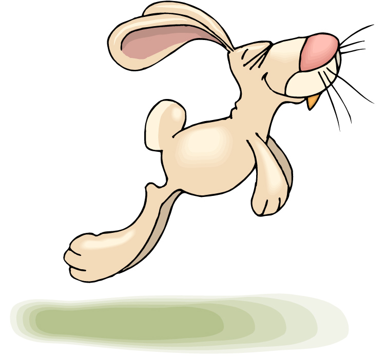 little bunny foo foo, mother goose nursery rhyme, nursery rhyme activities, nursery rhyme games, preschool activities