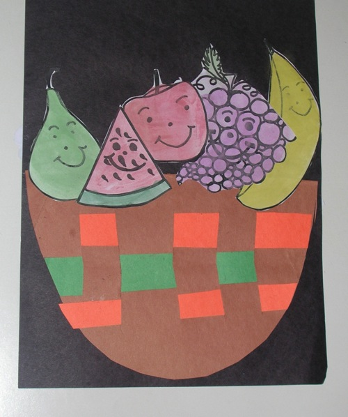 bible crafts for preschoolers, bible crafts for preschool, cain and abel, kids bible crafts, bible crafts for children