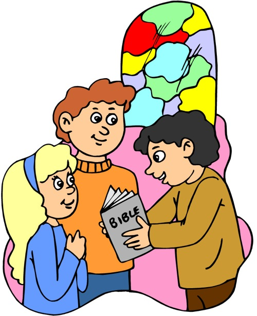 Bible lessons for kids preschool bible lessons childrens bible