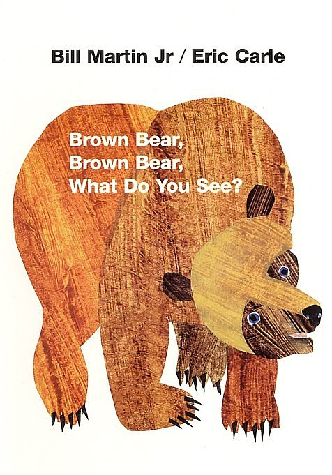 http://www.preschools4all.com/image-files/brown-bear-eric-carle.jpg