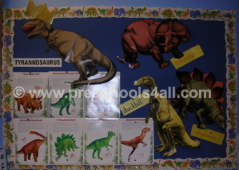 valentine bulletin board ideas, february bulletin boards, dinosaur bulletin boards, childrens bulletin boards, preschool bulletin boards