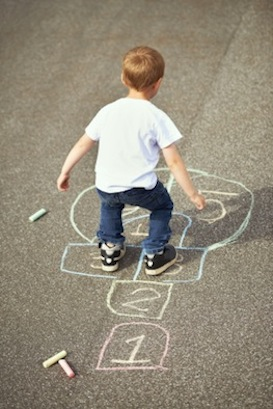 gross motor activities for preschoolers, early childhood physical development, gross motor development, gross motor activities, development of motor skills