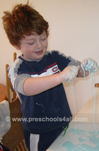 preschool lesson ideas, human body lesson plans, five senses activities, preschool lesson plans, free lesson plans
