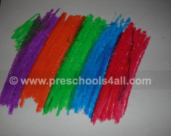 bible crafts for kids, jacobs ladder, bible crafts for preschool, bible crafts for preschoolers, bible crafts for children