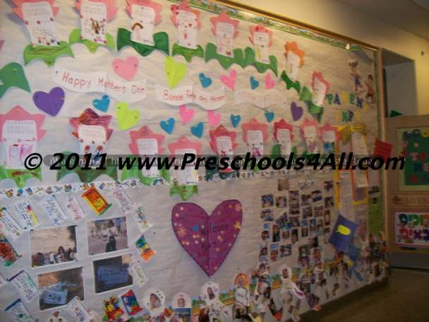 may bulletin boards, preschool bulletin board ideas, bulletin board ideas, display bulletin boards