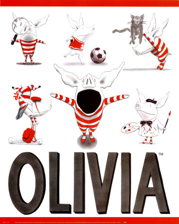 http://www.preschools4all.com/image-files/olivia.jpg