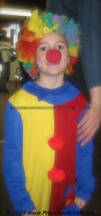 online halloween costume, homemade halloween costumes, quick easy halloween costumes, online halloween costumes