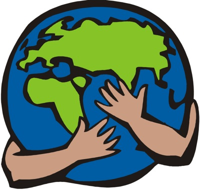 preschool lesson plans, earth day lesson plans