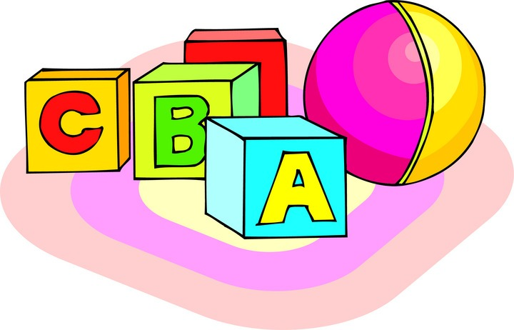 abc games letter recognition games
