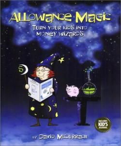 Allowance Magic