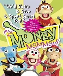 The Money Mammals