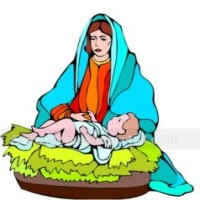 Story of Birth of Moses